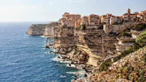 Vers l'obligation du pass sanitaire pour se rendre en Corse cet été ?