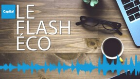 Cluster dans une discothèque, nouveau service proposé par Decathlon… Le flash éco du jour