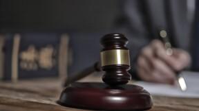 Belgique : une recette d'asperges gratinées au Cantal au milieu d'un texte de loi