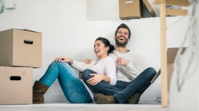 Immobilier : les rabais que vous pouvez négocier, quartier par quartier, dans les grandes villes