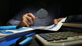 PEA : frais, actions... la gestion sous mandat est-elle faite pour vous ?