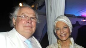 Bruno Bich, fils du fondateur de Bic, est décédé