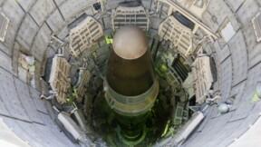 La grosse bourde de soldats américains sur les armes nucléaires cachées en Europe