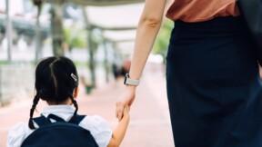 Face au vieillissement de la population, la Chine autorise les couples à avoir trois enfants