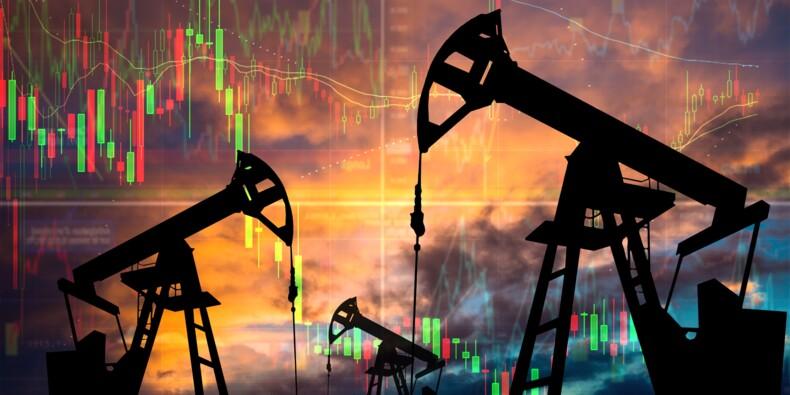 L'Opep+ prête à accélérer la production de pétrole