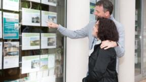 Le gouvernement a-t-il une ambition pour les professionnels de l'immobilier?