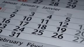 Votre patron doit-il respecter un délai pour fixer vos objectifs annuels?