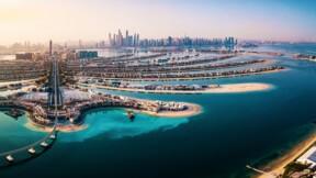 Les étrangers fatigués des confinements ont fait exploser les ventes de villas à Dubaï
