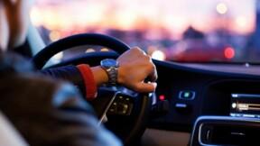 Grand Paris : les autos aux plus vieux moteurs diesel et essence interdits de circulation