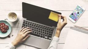 Télétravail : pourquoi (et comment) cultiver sa marque employeur?