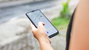 La manipulation discrète de Google pour empêcher les utilisateurs d'Android d'avoir la main sur leurs données