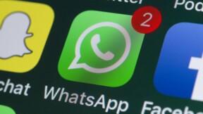 WhatsApp rétropédale encore sur ses nouvelles règles de confidentialité