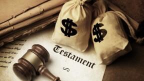 Droits de succession : paiement différé ou fractionné, vos solutions en cas de difficultés financières