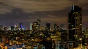 Défense : les exportations d'Israël bondissent, l'Inde, le Canada et le Vietnam gros clients