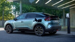 Auto : les ventes de Renault et Stellantis souffrent, Citroën, Opel et Fiat trébuchent
