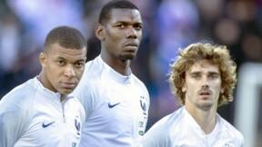 Euro 2021 : les super primes qu'empocheront les Bleus en cas de victoire
