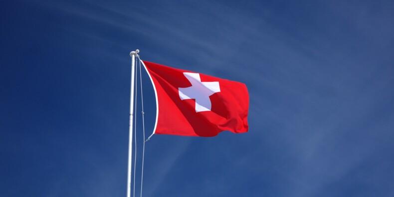 Le suisse SGS rachète le laboratoire français Metair Lab