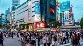 """Asics, Canon… les Jeux Olympiques (JO) de Tokyo """"très compliqués"""", le Japon hostile"""