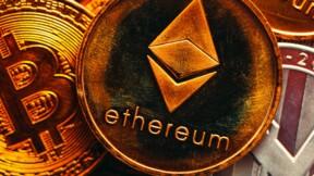 Bitcoin (BTC) et Ethereum (ETH), le moment de vérité : le conseil Bourse du jour