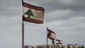 Liban : la crise économique parmi les pires au monde depuis 1850 selon la Banque Mondiale