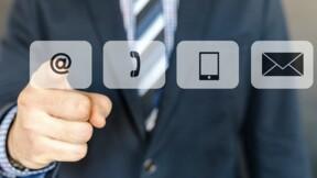 Comment le télétravail a changé les règles de la communication en entreprise