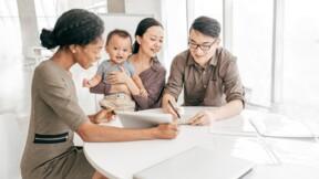 Assurance santé : ce contrat qui promet de réduire vos primes en vous regroupant vaut-il le coup ?
