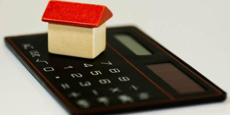 Obtenir un prêt inférieur au montant promis annule-t-il la vente ?