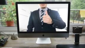Télétravail : 8 cas pratiques pour bien manager à distance