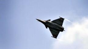 Les exportations d'armement français ont chuté en 2020
