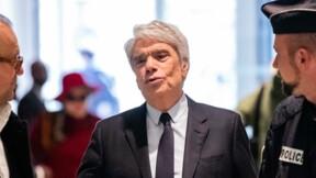 Arbitrage du Crédit Lyonnais : Bernard Tapie et le patron d'Orange risquent de lourdes peines