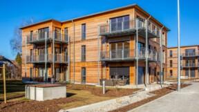 Immobilier : les agglomérations où les prix des appartements neufs augmentent le plus