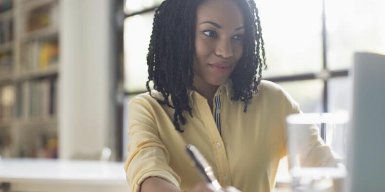 4 méthodes pour renforcer votre confiance en vous au travail