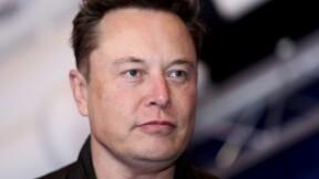 Les gendarmes des marchés rappellent Elon Musk à l'ordre : il doit faire approuver certains tweets