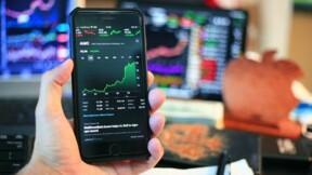 Comment profiter du rebond de la Bourse