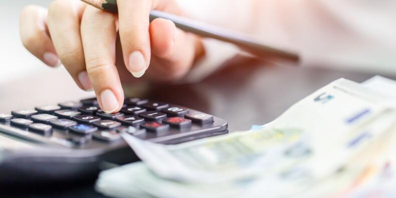 Budget rectificatif : les principaux arbitrages du gouvernement
