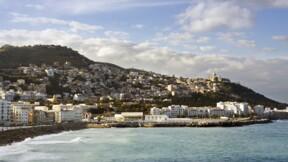 Covid-19 : l'Algérie entrouvre ses frontières, plus d'un an après leur fermeture