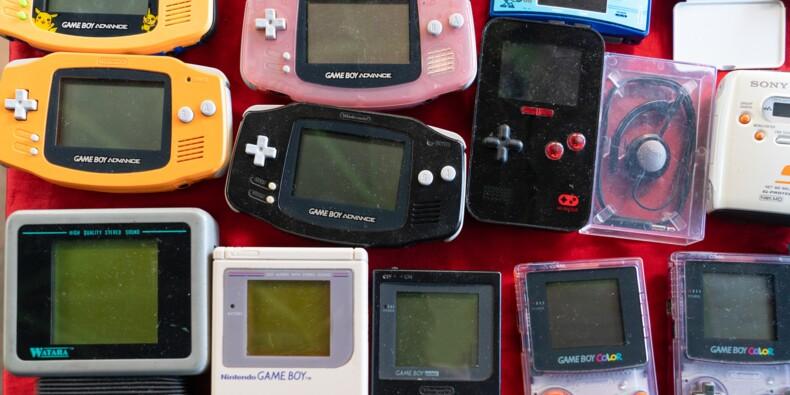 Japon : les amoureux de Nintendo auront leur propre musée
