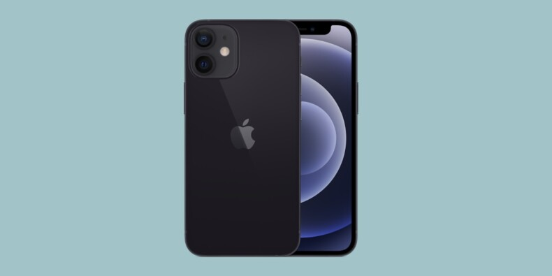 iPhone 12: New flash promotions on Apple smartphones at Amazon