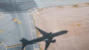 Roissy-Charles de Gaulle : fin de l'alerte à la bombe dans un avion