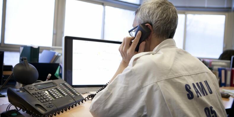 Vous avez déjà subi des dysfonctionnements en composant les numéros d'urgence ? Racontez-nous !