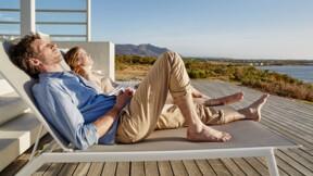 Vacances : ces littoraux où les réservations explosent cet été