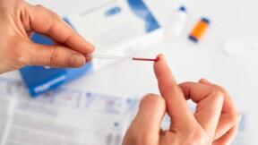Tests sérologiques Covid-19 : à qui s'adressent-ils, où les réaliser ?
