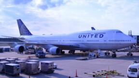 Boom Supersonic vend 15 avions supersoniques à United Airlines, vers un vol Londres - New York en 3h30 ?