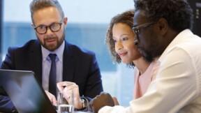 Des rendez-vous personnalisés pour faire le point sur votre future retraite