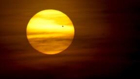 Direction Vénus : la NASA annonce deux nouvelles missions d'exploration