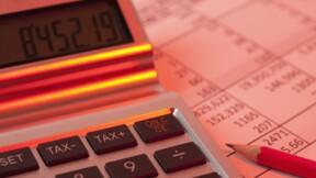 GAFAM : faut-il davantage les taxer ?