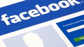 Fin de l'immunité des politiciens sur Facebook