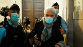 Affaire Bernard Tapie : le pourvoi en cassation irrecevable !