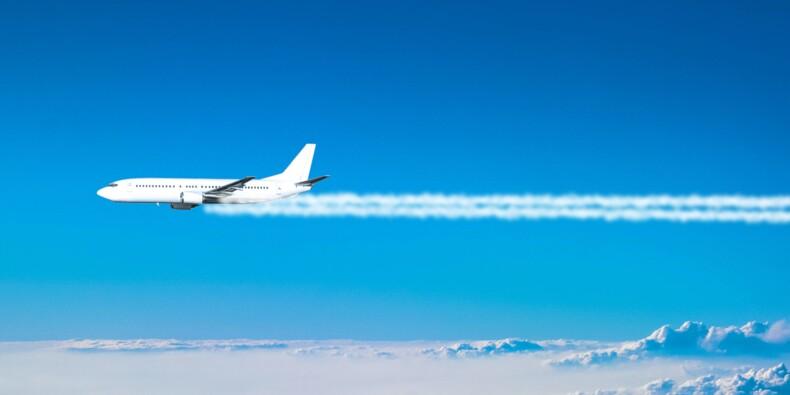 Les compagnies aériennes s'opposent à une mesure de rétorsion européenne contre le Bélarus