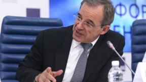 Affaire du domicile de Thierry Mariani : que prévoit le code électoral ?